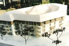 Seniorenresidenz Altenhof 02