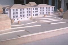 Pflegewohnheim Bernau 02
