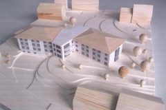 Pflegewohnheim Bernau 03