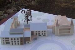 Pflegewohnheim Drachenkopf 04