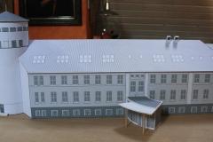 Gymnasium Wriezen 01