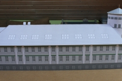 Gymnasium Wriezen 03
