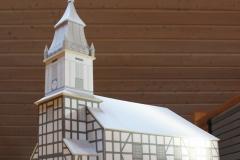 Kirche Altwriezen 02