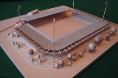 Stadion Alte Försterei 02