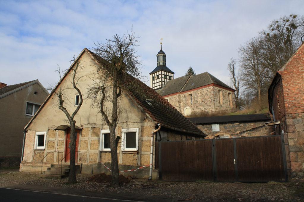 Klockowhof